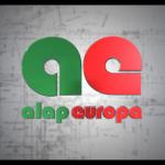 Alap_still_06