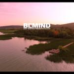 BeMind_still_09