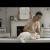 CooperVision-Cat_still_05