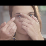 CooperVision-Glamour_Still_03