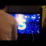 CooperVision-NewYear_Still_03