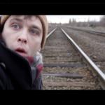 CooperVision_Train_Still_03