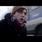 CooperVision_Train_Still_06