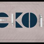 Ekol_still_14