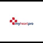 MyHeart Pro_still_09