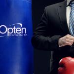 Opten - Box Still 01