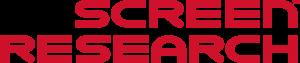 SCREEN-RESEARCH-Logo