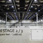 Virtual_Tour-vegleges-fullHD-H.264.mov_000126237