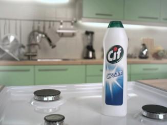 cif-still-02