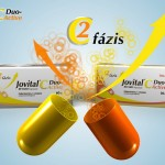 Jovital C- Duo 02
