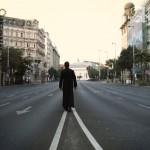 kronikas-still_001