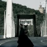kronikas-still_002