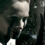 kronikas-still_005