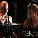 kronikas-still_019