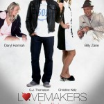 lovemakers-still_004