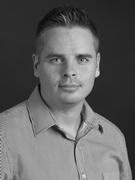 Mihály Bankó
