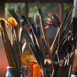 MKB Painter 02