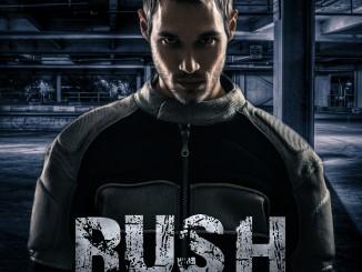 rush_plakat_v4