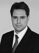 Viktor Csák